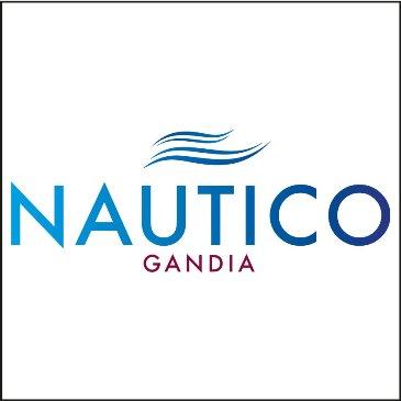 Logo Nautico Gandia