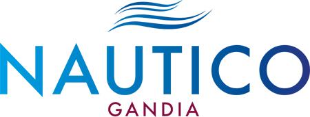 Náutico Gandia