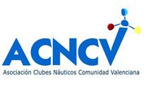 ACNCV