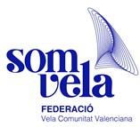 Som Vela