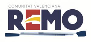 Logo FRCV