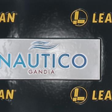 Leatherman y el Náutico de Gandia renuevan su colaboración