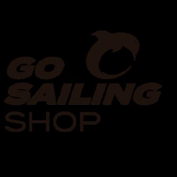 Go Sailing Shop con el Náutico de Gandia