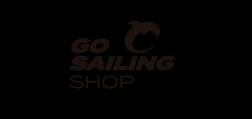 Go Sailing Shop Náutico Gandia