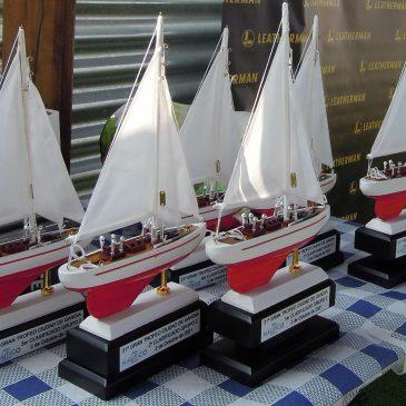 Gran Trofeo Ciudad de Gandia 2021